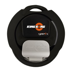 KS-16s Sport
