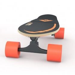 Elektrisch Skateboard K1