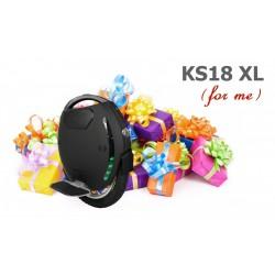 KS-18 XL