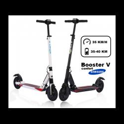 E-twow Booster V - Confort