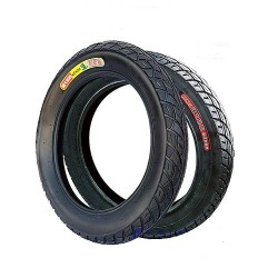 Outer tire 18 inch