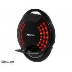 InMotion V8F