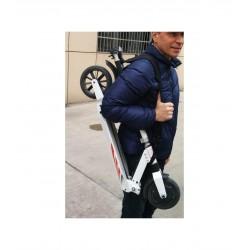 Carrying belt e-TWOW...