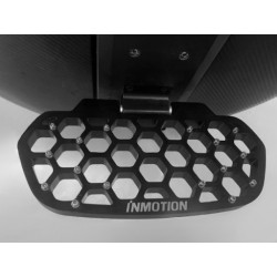 Off-road pedals for InMotion