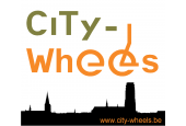 City - Wheels Mechelen - Verkoop en Atelier